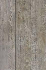 harvest plank direct glue flooring cm hospitality carpets