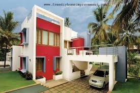 colors for home exterior walls home painting