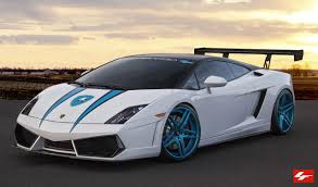 picture of lamborghini gallardo lamborghini gallardo 2015 2018 2019 car release and reviews