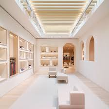 boutique architecture and interior design dezeen