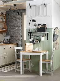 cuisine accessoires viking matériel de bureau luxury beau accessoires d accessoires de