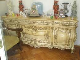 Antique Bed Sets Antique Bedroom Sets On Ebay Oak Bedroom Sets Delmaegypt