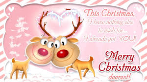 merry wishes quotes best greetings images 2017