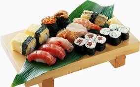 japanische küche so müssten sie den sushi reis kochen