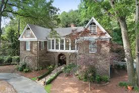 Homes In Buckhead Atlanta Ga For Sale Peachtree Battle Homes For Sale In Buckhead Atlanta