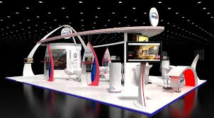 exhibition stand design exhibition stand design mj exhibitions
