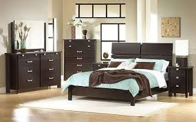 best paint colors for bedroom with dark furniture painting