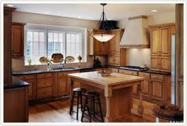 Candlelight Kitchen Cabinets Candlelight Cabinetry Custom Cabinet Products Cypress Design Co