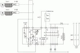 wiring diagram schematic difference wiring diagram
