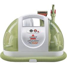 Rug Doctor Portable Spot Cleaner Review Portable Carpet Cleaning Machines Reviews 2017