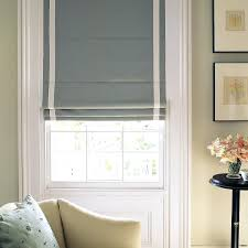 custom l shades online living rollershades illusion silverpointi blinds custom roller