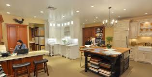 kitchen and bath showroom island kitchen bath showrooms archives rings end and showroom westchester