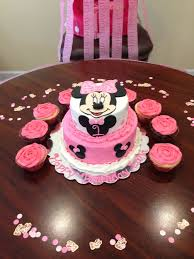 the 8 best images about planning 2 year old birthday on pinterest
