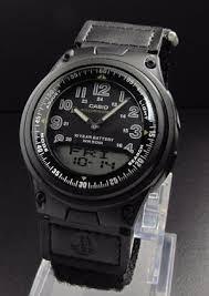 Jam Tangan Casio New harga jam tangan casio original aw 80v 1bv 100 new pricenia