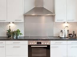 weisse hochglanz küche wir renovieren ihre küche weisse kueche welche arbeitsplatte