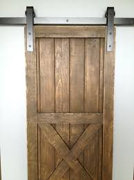 barn door look racks barn door locks rustic barn door track rustic barn door