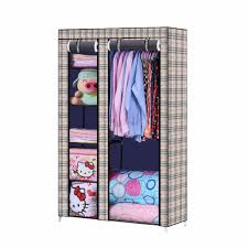 compare prices on portable closet wardrobe online shopping buy