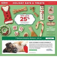 petsmart black friday 2017 ad sale coupons deals blackfriday