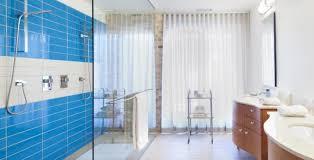 glass steam shower cintinel com
