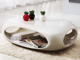 Open Coffee Table Modern Coffee Table Architecture Interior Design
