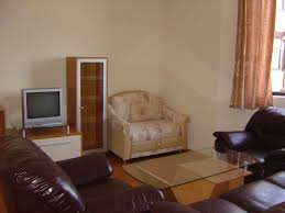 How To Arrange Small Living Room by Small Living Room Layout Home Design Ideas And Pictures