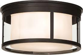 oiled bronze light fixtures oil bronze light fixtures light fixtures