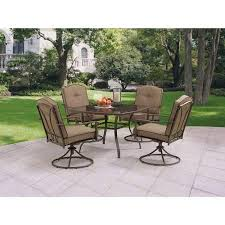 patio table with removable tiles 15 unique walmart wrought iron patio furniture pictures lecheniye info