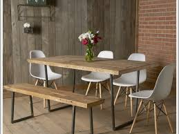 rustic modern kitchen kitchen rustic kitchen table and 29 ikea dining table rustic