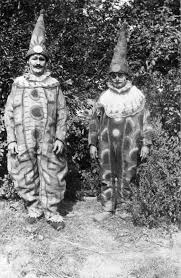 1028 best circus images on clowns circus theme and