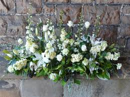 wedding flowers ni wedding flowers coleraine ni mitchell flower design