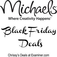 hobby lobby black friday sales 52 best black friday savings deals images on pinterest black