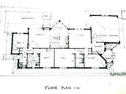 create floor plans house plans drawing your own house plans thecashdollars