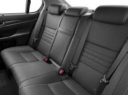 lexus gs 450h lease specials 2017 lexus gs gs 450h rwd vdp carhub