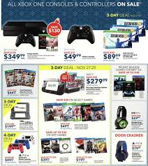 best buy game deals black friday best buy canada black friday flyer u0026 deals 2015