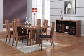 Fantastic Wooden Dining Table With Glass Top Dining Room Top - Glass top dining table decoration