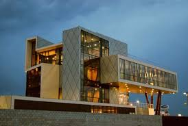 Contemporary Architecture Image Result For Contemporary Architecture Architecture