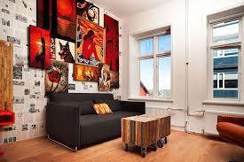 ok hotel in reykjavik hotel rates u0026 reviews on orbitz