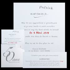 texte anniversaire de mariage 50 ans carte anniversaire de mariage noces d or 50 ans argent sur