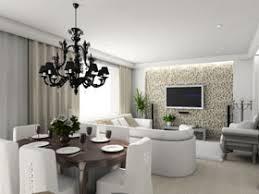 wohnzimmer komplett wohnzimmer komplett grosse auswahl an markenwohnzimmern