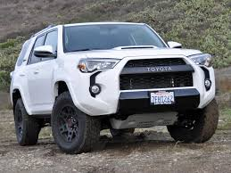 2014 toyota 4runner trail edition for sale test drive 2015 toyota 4runner trd pro series toyota 4runner