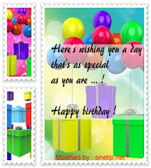 best long distance happy birthday messages birthday greetings