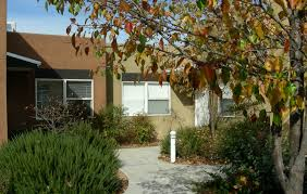 our properties supportive housing coalition redlands apartments 5901 redlands road nw albuquerque nm 505 833 3531 or call shc nm offices at 505 255 3643 17 one bedroom units