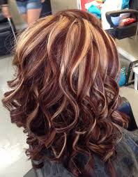 25 best ideas about highlights underneath on pinterest best 25 red blonde highlights ideas on pinterest blonde