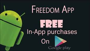 freedom apk v 2 1 1 official freedom app for