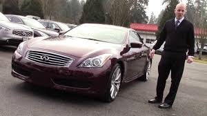 lexus is vs infiniti g37 convertible 2010 infiniti g37 convertible review we review the g37