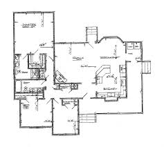 home design house plans with large greatoms extraom arts kitchen