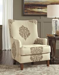 Big Chairs For Living Room by Awesome Big Chairs For Living Room Contemporary Home Decorating