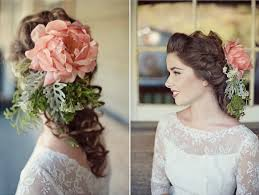 hair pieces for wedding your ultimate guide to wedding accessories tulle chantilly