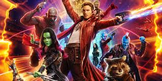 guardians of the galaxy vol 2 2017 full movie hindi dubbed