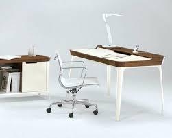 Bureau Desk Modern Modern Writing Desk Several Ideas When Shopping The